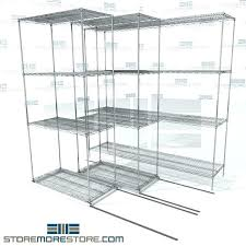 6 inch deep shelves wire shelving alternative views white floating 6 inch deep shelves wire