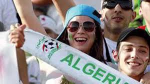 الجزائر تخترق التاريخ وتتاهل الى الدور الثمن النهائي (1..2..3..viva l'algérie ) Images?q=tbn:ANd9GcRC1V4szvnzrQpoeLDBdn-2VUxxEhB5Jkwvtqh9B9_Z3bGNTYQyVg