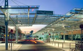 nuremberg airport duty free nue's shopping & dining guide Nuremberg Airport Map nuremberg airport duty free nuremberg airport terminal map