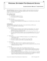 Research Er Samples Section Headings Apa Format Mla Example