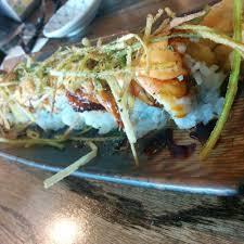 Amakara Okinawa Photos For Wagaya Japanese Restaurant Yelp
