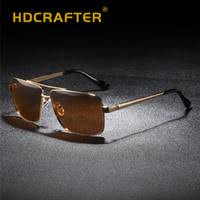 Discount <b>Hdcrafter Sunglasses</b> | <b>Hdcrafter Sunglasses</b> 2019 on Sale ...