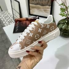 <b>Women Handmade</b> Shoes | Shoes & Accessories - DHgate.com