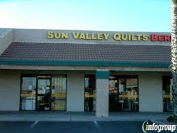 Sun Valley Quilts 9857 W Bell Rd, Sun City, AZ 85351 - YP.com &  Adamdwight.com