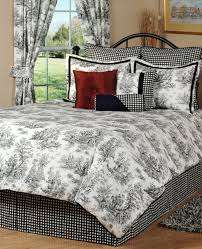 33 marvellous design ralph lauren toile bedding black and white beddingblack full size of 94 magnificent photo inspirations magnificentlack twin
