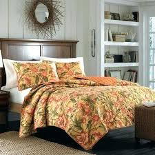 tropical luxury bedding tropical luxury bedding bring summer spirit into the bedroom by using tropical comforter tropical luxury bedding