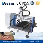 Купить cnc router 6090 aliexpress