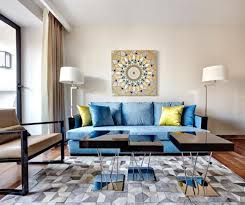 living room blue living room furniture big lots roses furniture big lots living room furniture blue couches living rooms minimalist