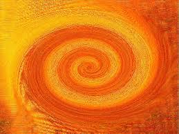 Resultado de imagen para espiral de la vida