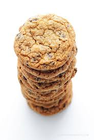 Once the balls are fully coated in the sugar. Perfect Chocolate Chip Cookies She Wears Many Hats