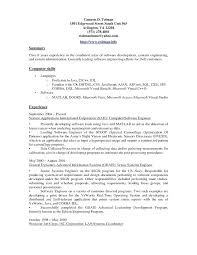 Computer Skills For Resume Cool Resume Computer Skills Examples Excellent Resume Computer Skills