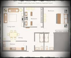 office furniture layout tool. Stunning Design For Office Furniture Layout Tool Living Room Arrangement Unusual Innovative U