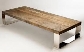 contemporary metal furniture legs. Modern Metal Furniture Legs And Feet Contemporary