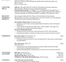 Bar Back Resume Best Of Resume Sample Cosy Resume 8 Bar Back Resume ...