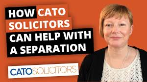 Divorce Solicitors | Prenuptial Agreement Solicitors | Birmingham &  Northampton
