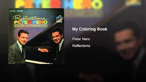 My Coloring Book Youtube