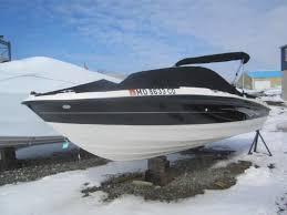 bayliner upholstery skins beautiful 47 best pre owned boats images on of 36 elegant bayliner