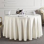 Resultado de imagen de mesa y mantel