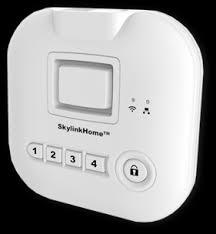 skylink garage door openerSkylink Products  Garage Door Opener and Alarm System