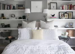full size of bedroom fabulous target kids linen white duvet cover queen target twin bedding large size of bedroom fabulous target kids linen white duvet