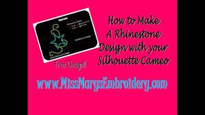 Free svg image & icon. Free Rhinestone Star Swirl Miss Mary S Embroidery
