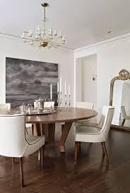 Dining Room Tables Los Angeles Unique Inspiration Design