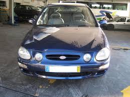 kia sephia 1999 vehiclepad kia sephia 1999 4 jpg