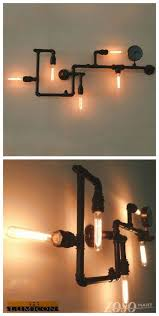 wall lighting fixtures living room. new arrivalindustrial steam punk pipe wall lightsthis fixture is a piece of art that will be loved and admired byu2026 lighting fixtures living room g