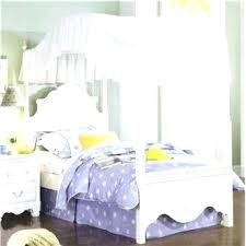 Twin Bed Canopy Cover Twin Bed Canopy Cover Twin Size Canopy Bed ...