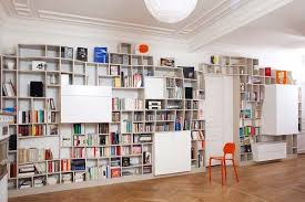 apartment storage furniture. Large Wooden Built Living Room Furniture Accessories Bookcases . Apartment Storage