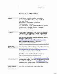 50 Fresh Resume Format For Teachers Pdf Simple Resume Format