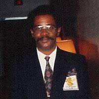 Obituary | Wallace Lee Summers of Greensboro, North Carolina | Hargett  Funeral Service, Inc.