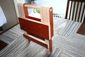 how to build a wooden stool folding step stool plans ultramodern build woodworking with wooden step