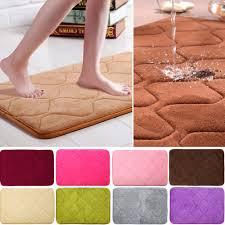 Non Slip Kitchen Flooring Popular Shower Floor Mat Buy Cheap Shower Floor Mat Lots From