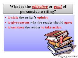 pre written essays euthanasia definition essay pre written essays