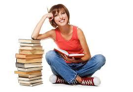 Как написать введение диссертации структура образец пример Как написать введение диссертации