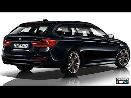 2018 bmw touring. simple 2018 2018 bmw 5 series m550i xdrive touring in bmw touring
