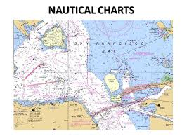 Nautical Chart Numbers Nautical Charts Can Anyone Explain The Purpose Of A Nautical