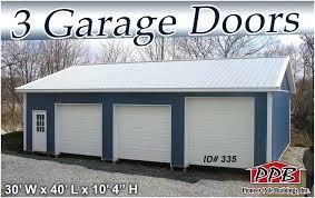 9 x 8 garage door x 8 garage doors a charming light cabinet magnificent