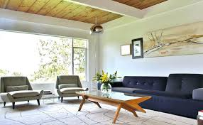 mid century living room set mid century living room set mid century modern living room set with white wooden kitchen cabinet