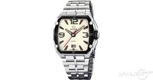<b>Часы Jaguar J638</b>/<b>1</b> Купить По Ценам MinutaShop