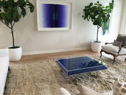 acrylic and sand coffee table seasage dr private residence delray beach fl alternative constructor logo