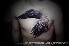 наши работы тату примеры татуировок салона анатомия