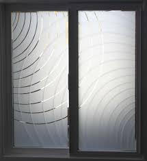 sandblasting glass custom art work rocky mountain region pantry doors with glass frosted