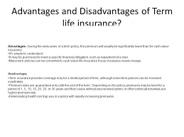 pictures of level term life insurance rates