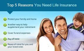 Life Insurance Quotes Awesome Free Life Insurance Quotes The Best Quotes Ever