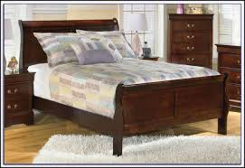 Ashley Furniture Bed Assembly Instructions Ashley Furniture King Bed ...