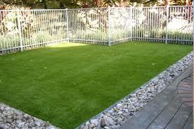 fake grass carpet indoor. Synturfmats 3x5 Artificial Grass Carpert Rug - Premium Indoor Outdoor Green Synthetic Turf, 4- Fake Carpet