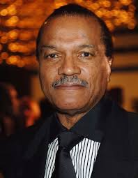 Billy Dee Williams - Rotten Tomatoes
