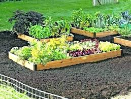 automatic garden irrigation systems vegetable garden ng systems ideas inside irrigation system automatic best automatic garden